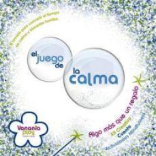 EL JUEGO DE LA CALMA