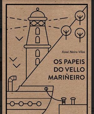 OS PAPEIS DO VELLO MARIÑEIRO