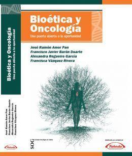 BIOETICA Y ONCOLOGIA
