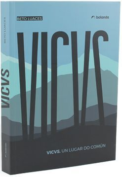 VICVS
