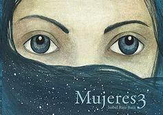 MUJERES 3