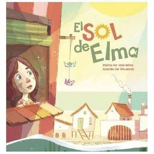 EL SOL DE ELMA