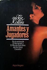 AMANTES Y JUGADORES