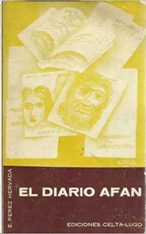 DIARIO AFÁN, EL