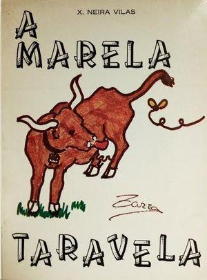 MARELA TARAVELA, A