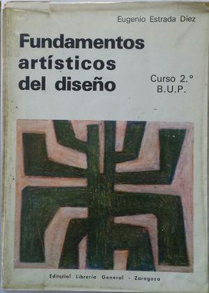 FUNDAMENTOS ARTISTICOS DEL DISEÑO