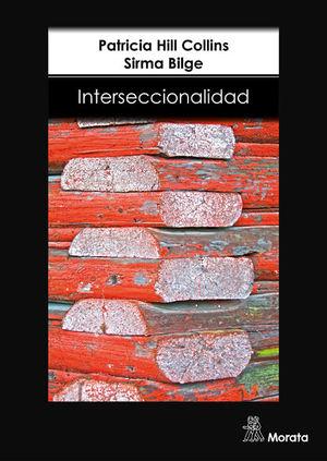 INTERSECCIONALIDAD