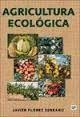 LECCIONES DE AGRICULTURA BIOLÓGICA