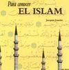 PARA CONOCER EL ISLAM