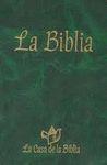 BIBLIA, MANUAL