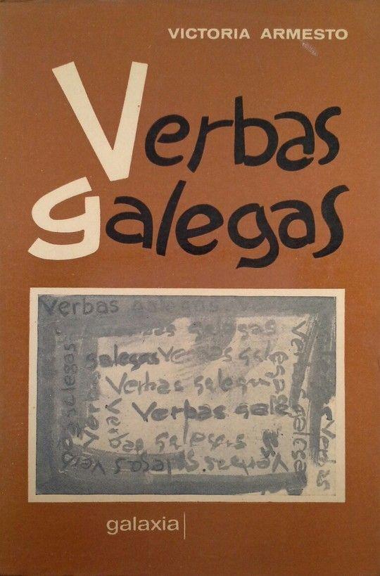 VERBAS GALEGAS
