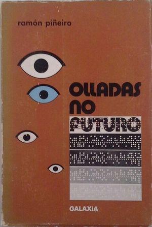 OLLADAS NO FUTURO