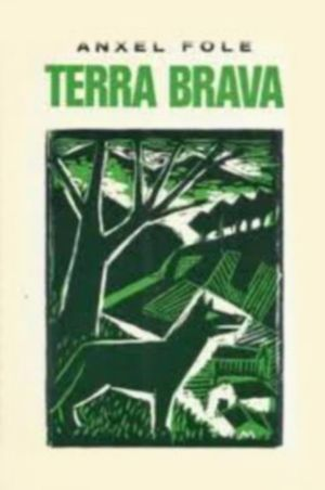 TERRA BRAVA