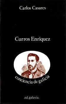 CURROS ENRÍQUEZ