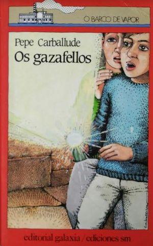 GAZAFELLOS, OS