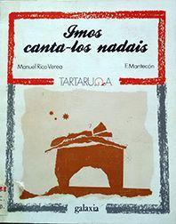 IMOS CANTA-LOS NADAIS