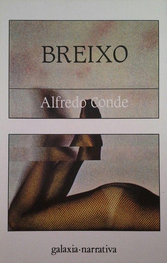 BREIXO