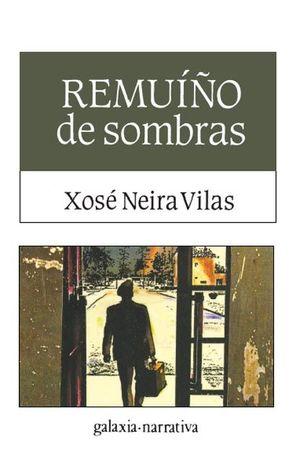 REMUÍÑO DE SOMBRAS