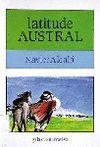 LATITUDE AUSTRAL