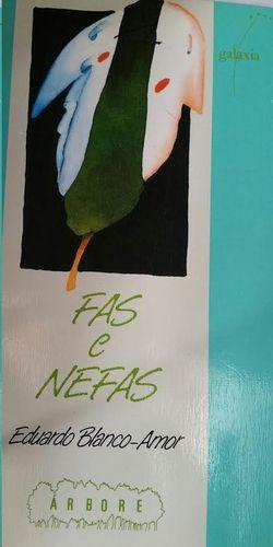 FAS E NEFAS