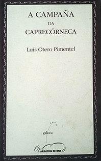 CAMPAÑA DA CAPRECÓRNECA, A