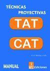 TAT, CAT