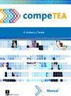 COMPE-TEA