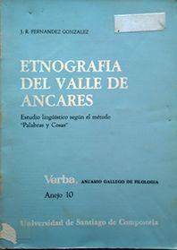 VA/10-ETNOGRAFÍA DEL VALLE DE ANCARES