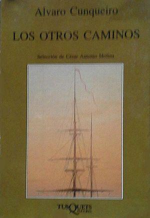 LOS OTROS CAMINOS