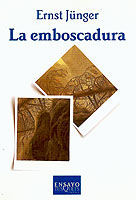 LA EMBOSCADURA