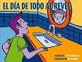 DIA DE TODO AL REVES,EL