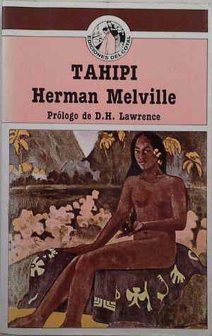 TAHIPÍ