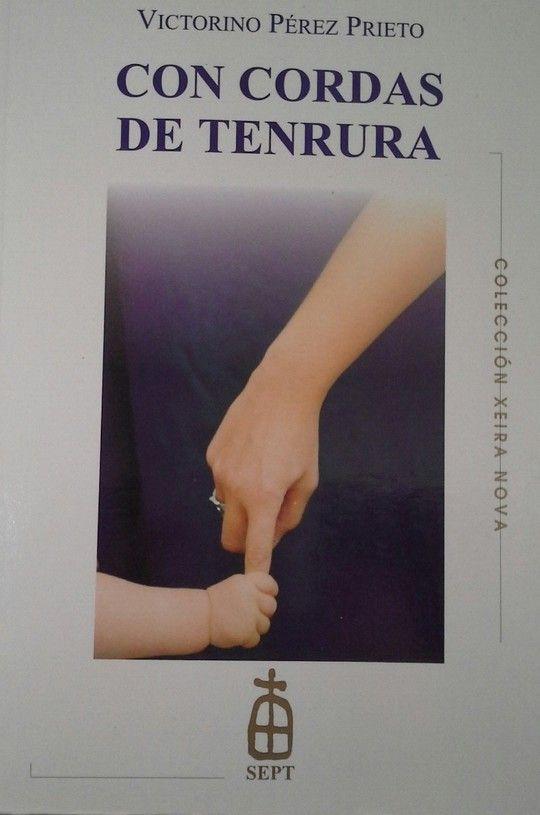 CON CORDAS DE TENRURA