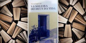 NA SOLEIRA DO DEUS DA VIDA