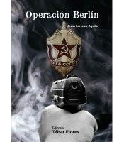 OPERACION BERLIN