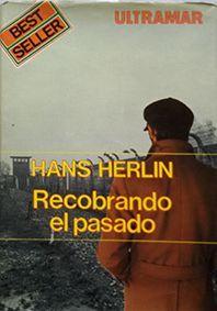 RECOBRANDO EL PASADO