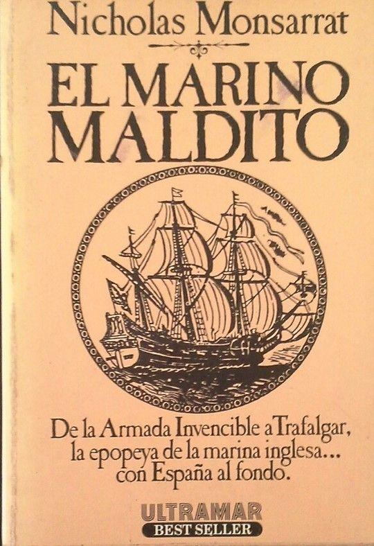 EL MARINO MALDITO