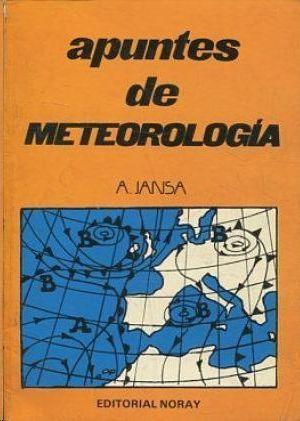 APUNTES DE METEOROLOGIA