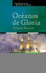 OCÉANOS DE GLORIA