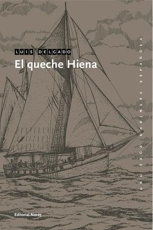 EL QUECHE HIENA