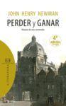 PERDER Y GANAR-HISTORIA DE UNA CONVERSION