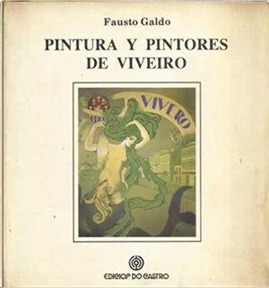 PINTURA Y PINTORES DE VIVEIRO