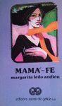 MAMA -FE