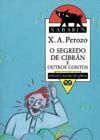SEGREDO DE CIBRIAN E OUTROS CONTOS, O