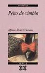 PEITO DE VIMBIO