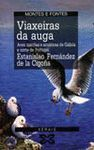 VIAXEIRAS DA AUGA
