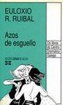 AZOS DE ESGUELLO