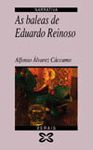 AS BALEAS DE EDUARDO REINOSO