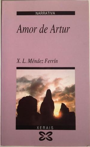 AMOR DE ARTUR