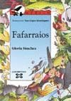 FAFARRAIOS